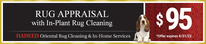 Coupons Rug Cleaning Repair Hadeed Oriental Rug Cleaning Coupon Wall To Wall Steam Cleaning