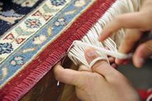 Rug Cleaning Carpet Repair Reweaving Restoration