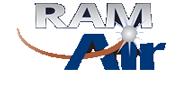 RamAir System