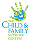 The Child & Family Network Centers