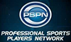 Professional Sports Players Network