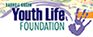 Youth Life Foundation