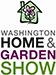 Washington Home & Garden Show