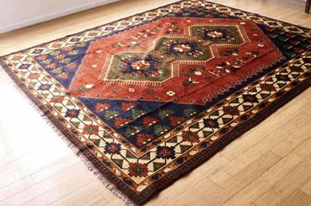 Hadeed Carpet And Rug Rug Sales Ru Cleaning Carpet
