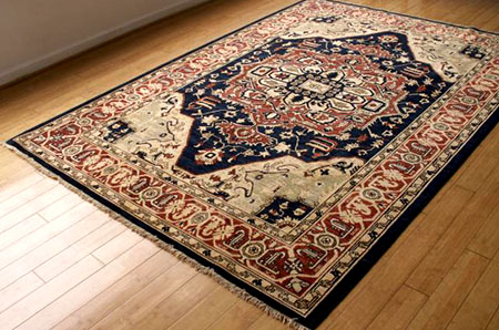 Hadeed Carpet And Rug Rug Sales Ru Cleaning Carpet
